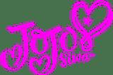 JoJo-Siwa-VIP-footer