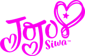 JoJo-Siwa-VIP