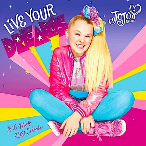 JoJo-Siwa-Tour-Tickets