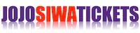 JOJO-SIWA-Tickets-logo